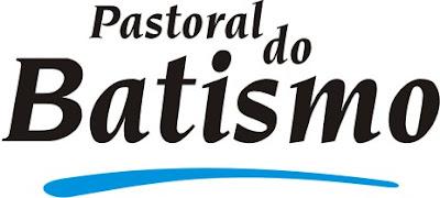 pastoral batismo em Pacajus, Batismo em Pacajus, Pacajus, Paróquia de Pacajus