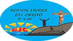 EJC Pacajus, Jovens Pacajus, Juventude Católica, Paróquia de Pacajus