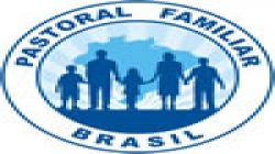 Pastoral da Família em Pacajus, Pacajus, Igreja em Pacajus