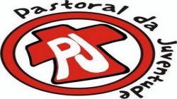 Pastoral da Juventude em Pacajus, Juventude em Pacajus, Paróquia de Pacajus, Pacajus