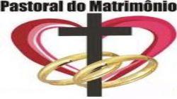Pastoral do Matrimônio em Pacajus, Casais em Pacajus, Paróquia de Pacajus