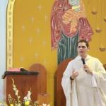 Festejos da Padroeira Nossa Senhora da Conceição em Pacajus