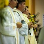 Igreja em Pacajus, Paróquia de Pacajus, 75 anos paróquia de Pacajus