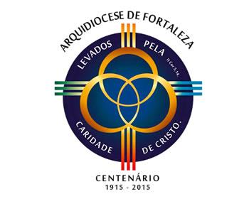 simposio-da-caridade-arquidiocese-de-fortaleza