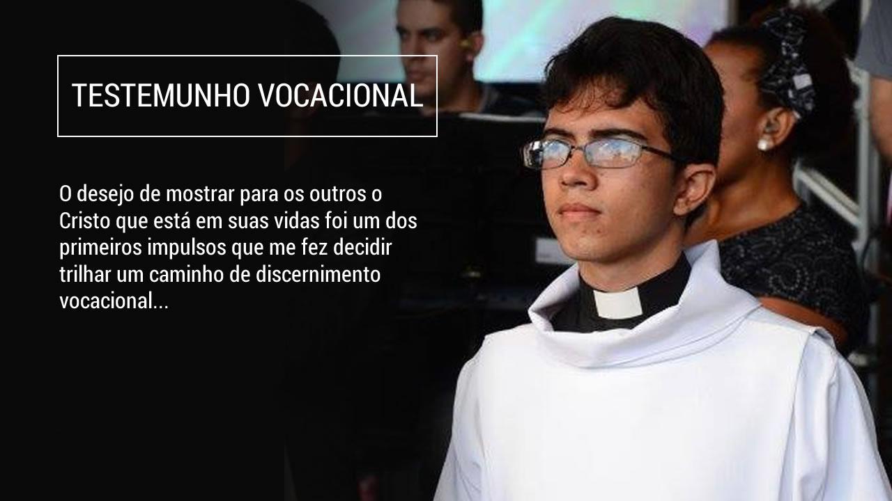testemunho-vocacional-paroquia-pacajus2