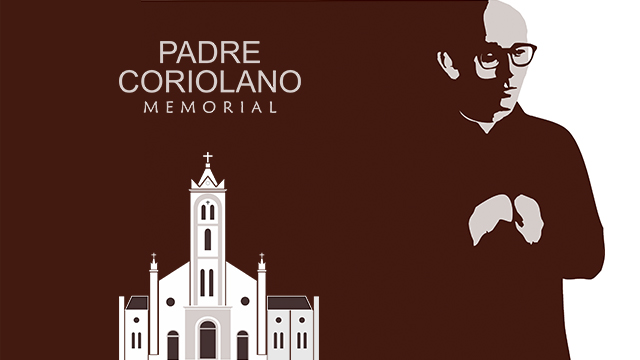 memorial-padre-coriolano-pacajus-ceara