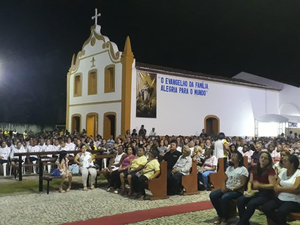 festa-igreja-pacajus10