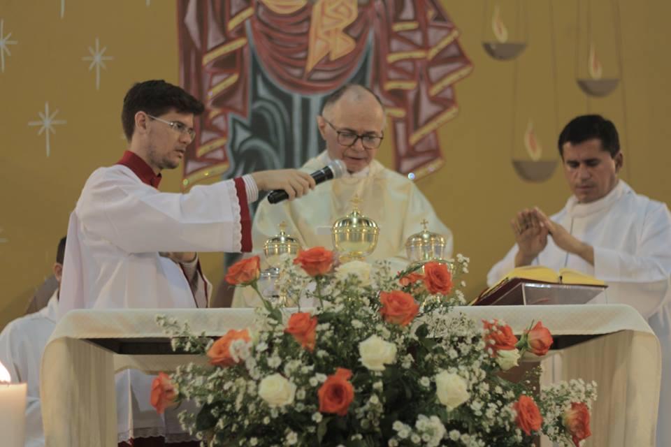 festa-paroquia-pacajus-igreja-catolica