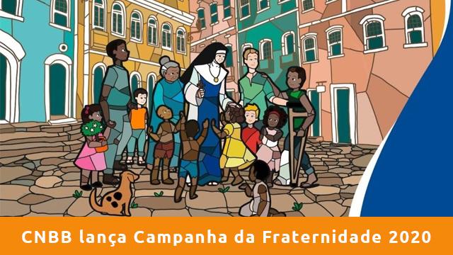 campanha-da-fraternidade-2020-cnbb-paroquia-pacajus02