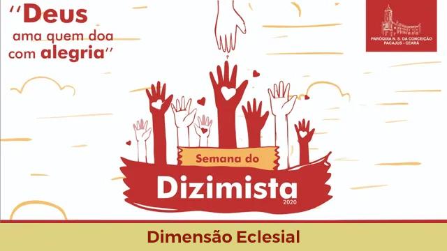 artigo-dimensao-eclesial-dizimo-paroquia-pacajus